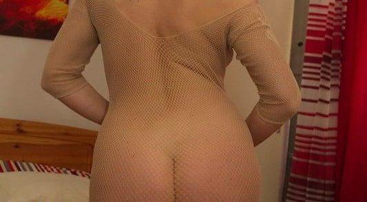 Dominante Dame sucht Sexsklaven