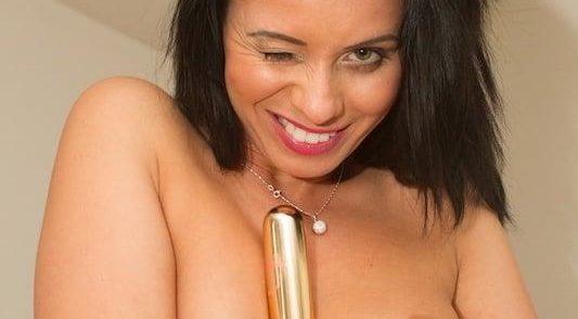 Wünsche mir Mann für Sexdate